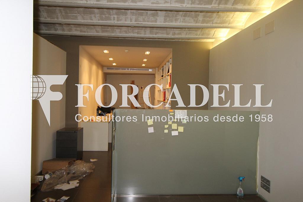 IMG_4289 - Oficina en alquiler en Sant Gervasi – La Bonanova en Barcelona - 261863086