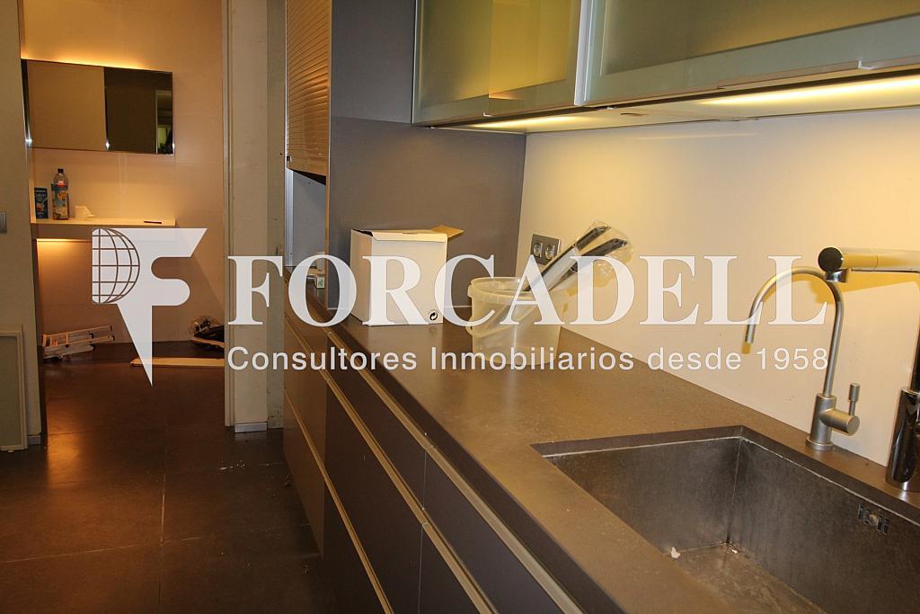 IMG_4291 - Oficina en alquiler en Sant Gervasi – La Bonanova en Barcelona - 261863089