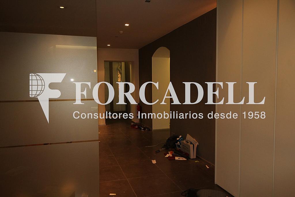 IMG_4288 - Oficina en alquiler en Sant Gervasi – La Bonanova en Barcelona - 261863092
