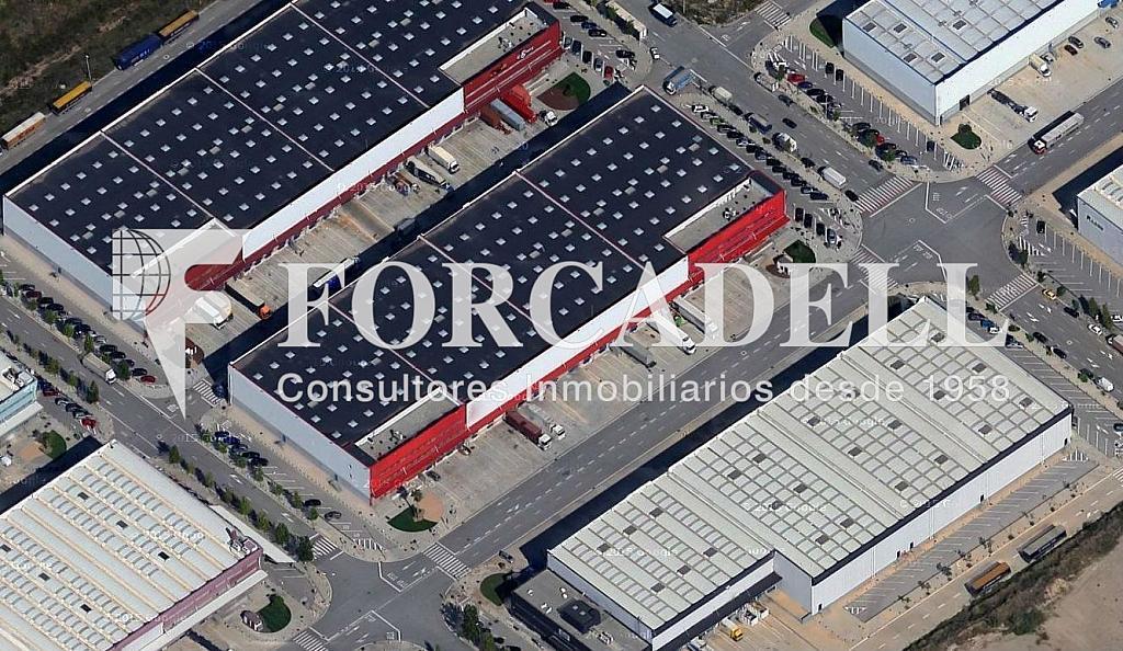 Captura - Nave en alquiler en calle De Cal Pi de Lolla, Prat de Llobregat, El - 266474715