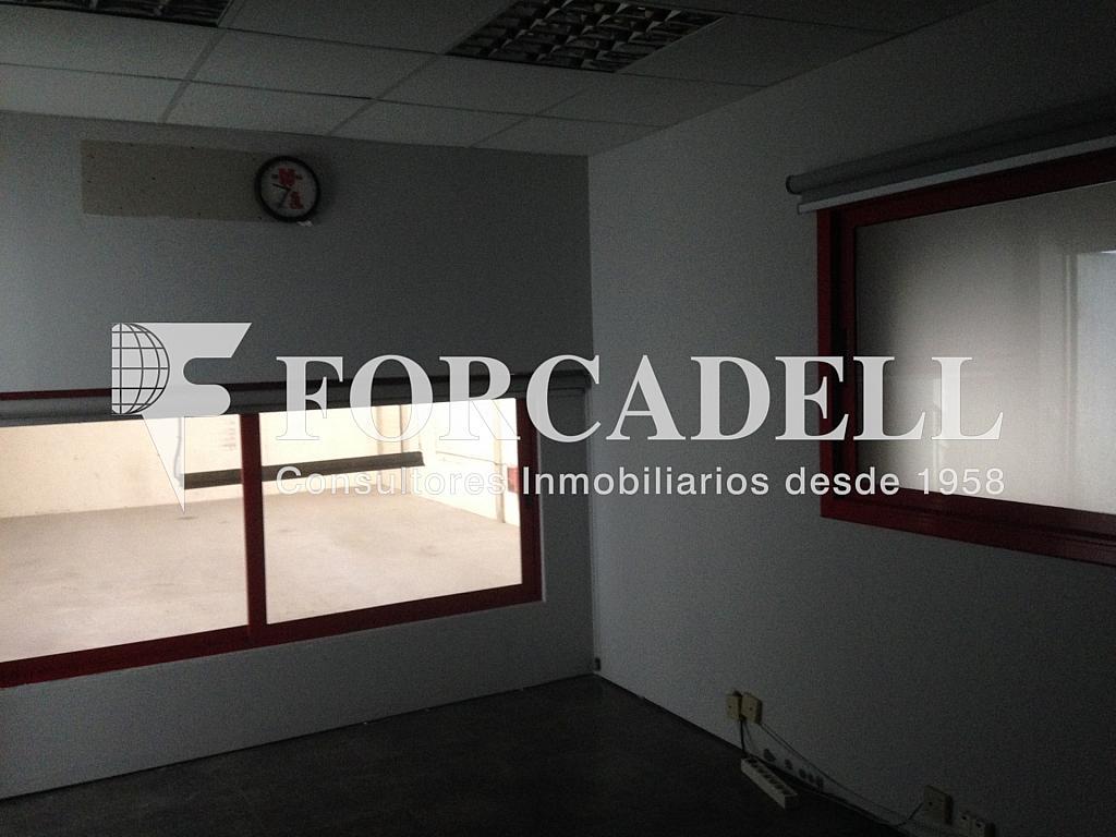 IMG_3192 - Nave en alquiler en calle Alemanya, Lloreda -La Pau en Badalona - 266466402