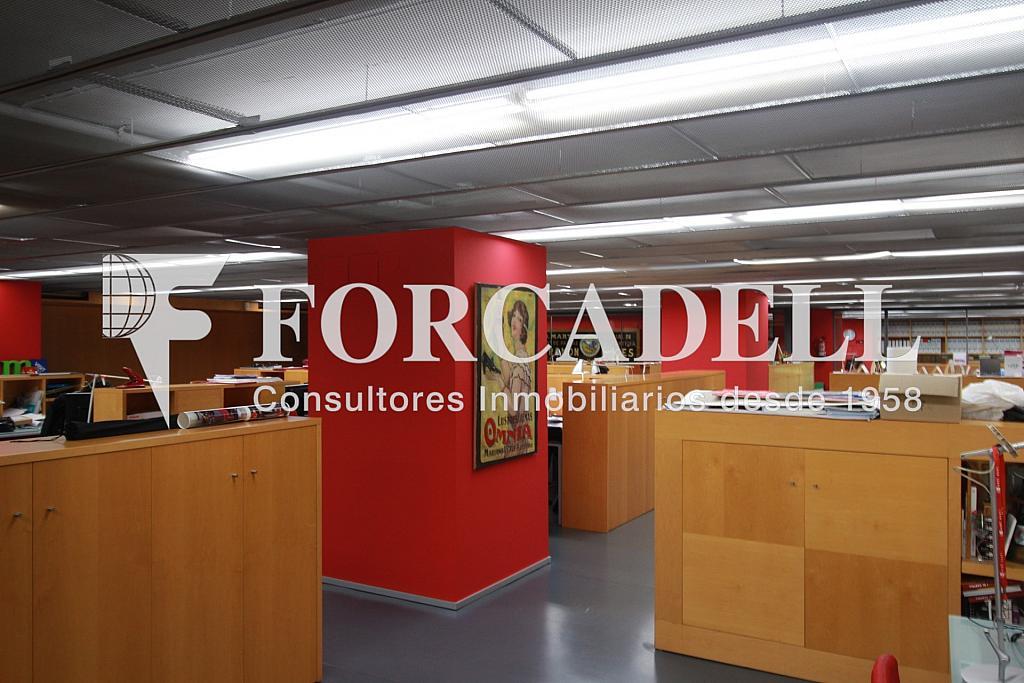 IMG_4330 - Nave industrial en alquiler en calle Pujades, El Parc i la Llacuna en Barcelona - 266473938