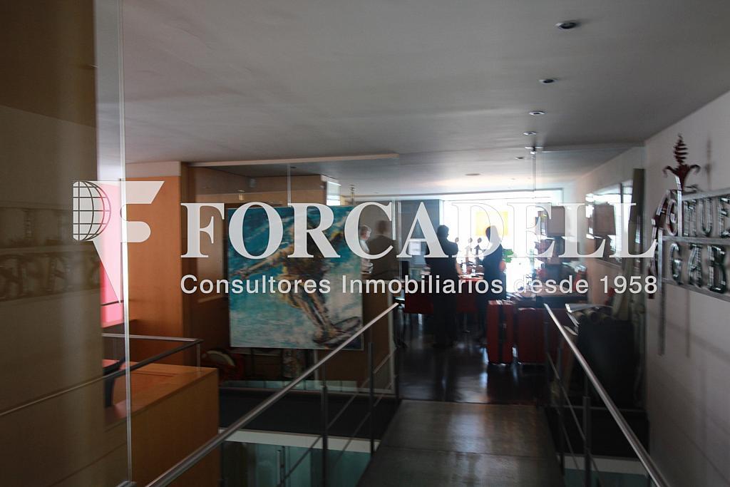 IMG_4335 - Nave industrial en alquiler en calle Pujades, El Parc i la Llacuna en Barcelona - 266473944