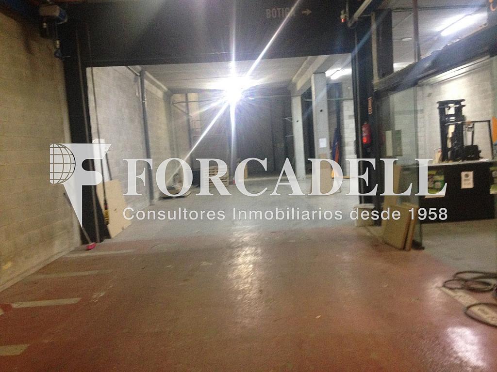 IMG_2385 - Nave industrial en alquiler en calle Progrés, Vilassar de Mar - 279501286