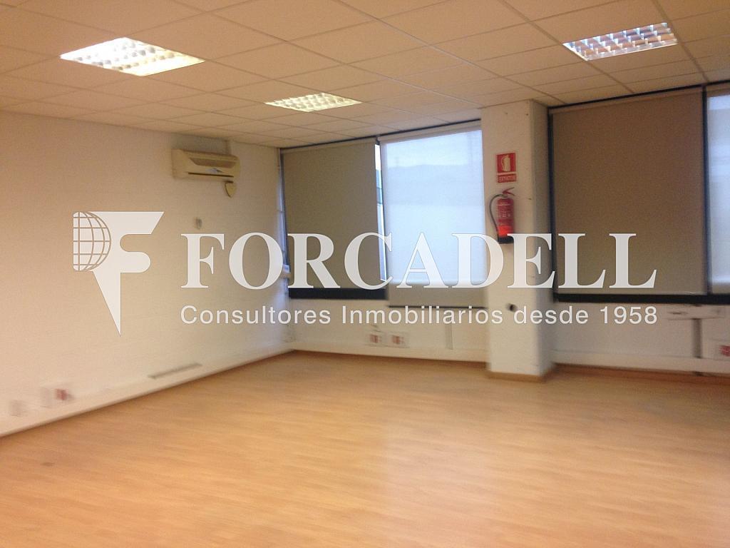 IMG_2393 - Nave industrial en alquiler en calle Progrés, Vilassar de Mar - 279501304