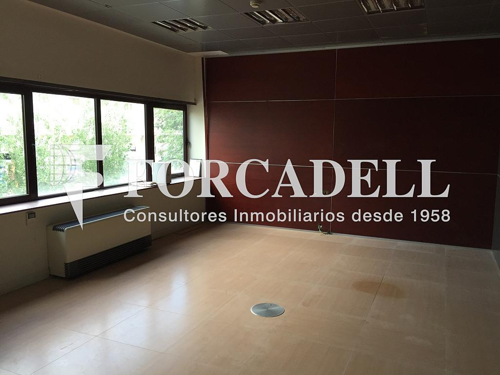 IMG_3819 - Nave industrial en alquiler en calle Rafael Barradas, Gran Via LH en Hospitalet de Llobregat, L´ - 283724266