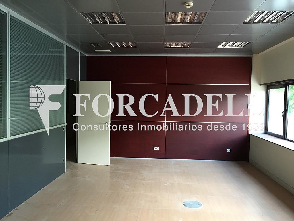 IMG_3820 - Nave industrial en alquiler en calle Rafael Barradas, Gran Via LH en Hospitalet de Llobregat, L´ - 283724269