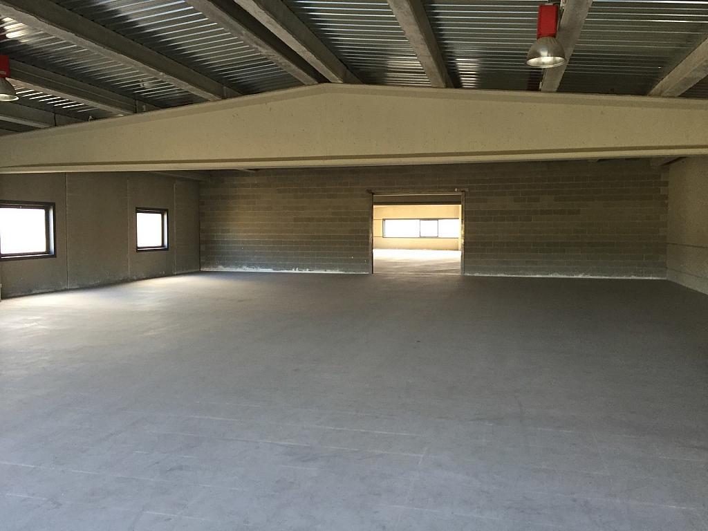IMG_3565 - Nave industrial en alquiler en calle Berneda, Ripollet - 283724413