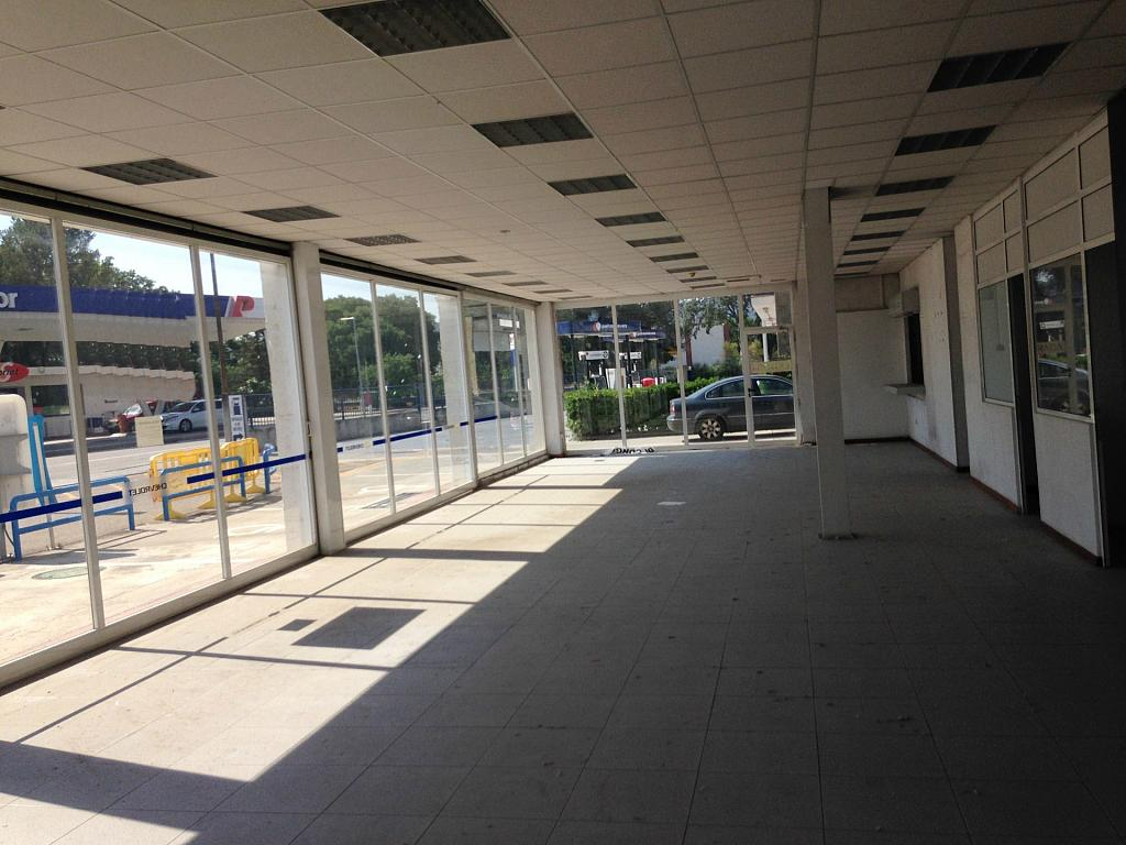 IMG_2683s - Nave industrial en alquiler en calle Comte de Llobregat, Martorell - 301982526