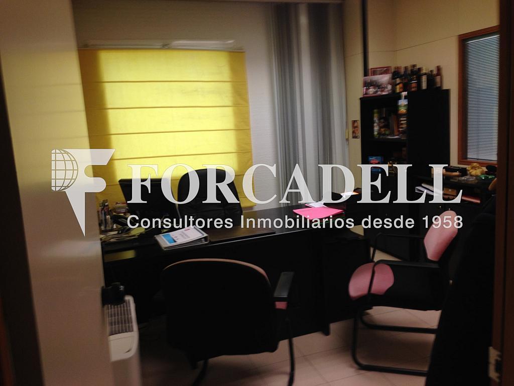 IMG_2888 - Nave industrial en alquiler en calle Can Roqueta, Sabadell - 319083770