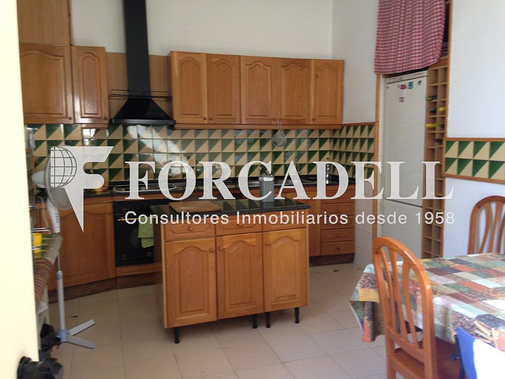 IMG_2885 - Nave industrial en alquiler en calle Can Roqueta, Sabadell - 319083773