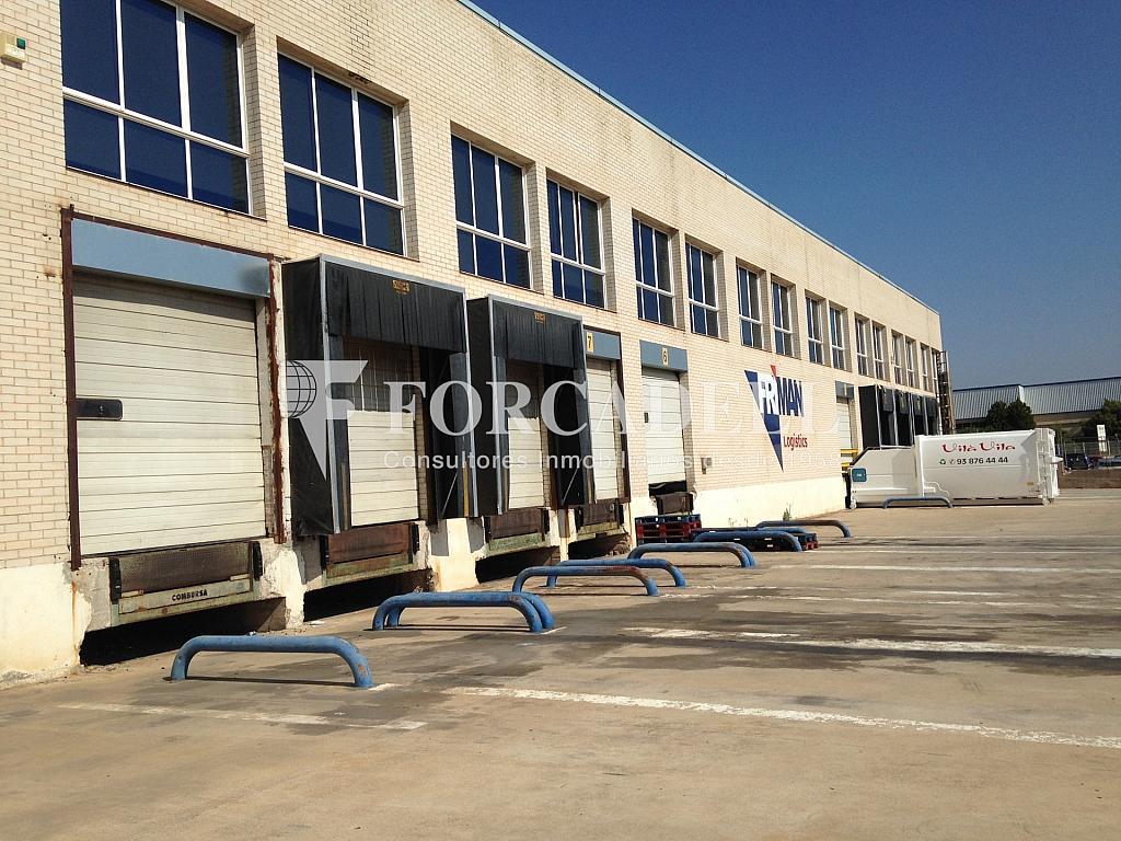 IMG_2462 - Nave en alquiler en calle Pica Destats, Sant Fruitós de Bages - 328222588
