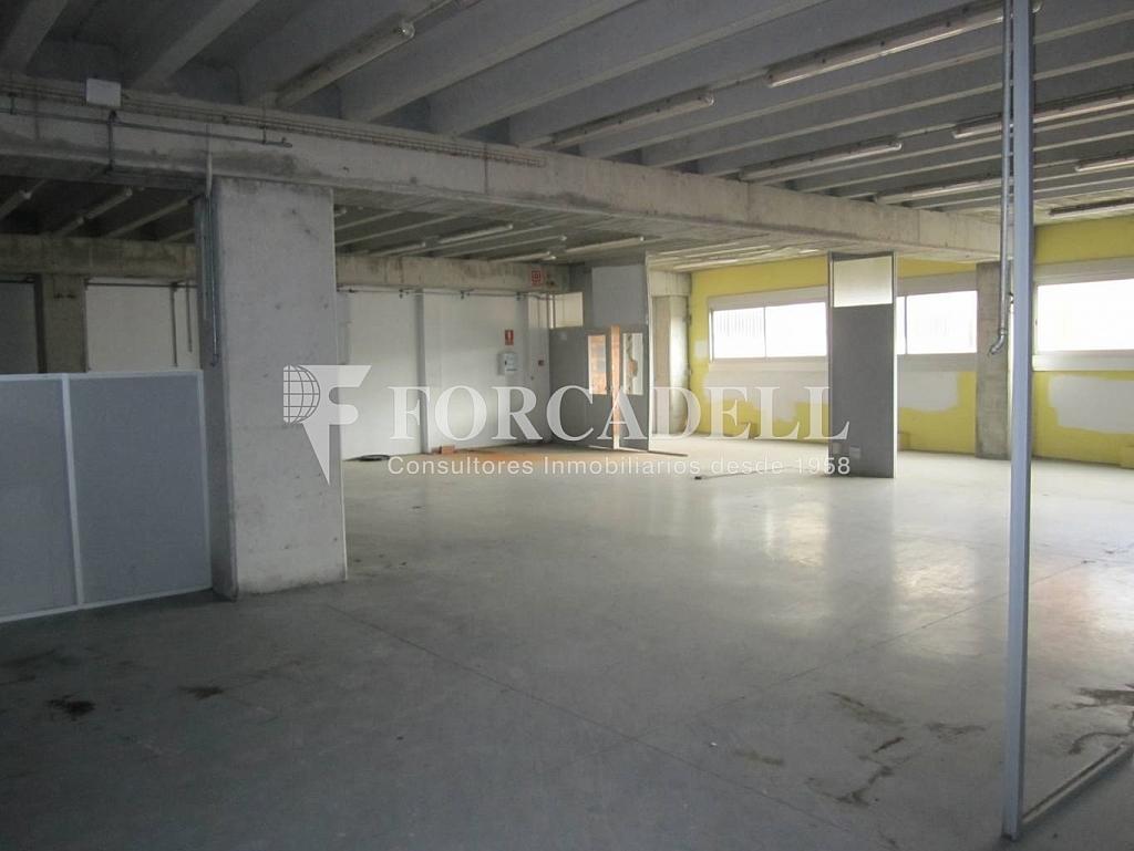 20-10-2011 048 - Edificio en alquiler en calle Verneda, Bon Pastor en Barcelona - 266472333