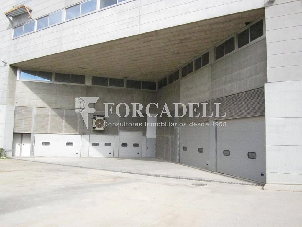 20-10-2011 017 - Edificio en alquiler en calle Verneda, Bon Pastor en Barcelona - 266472348