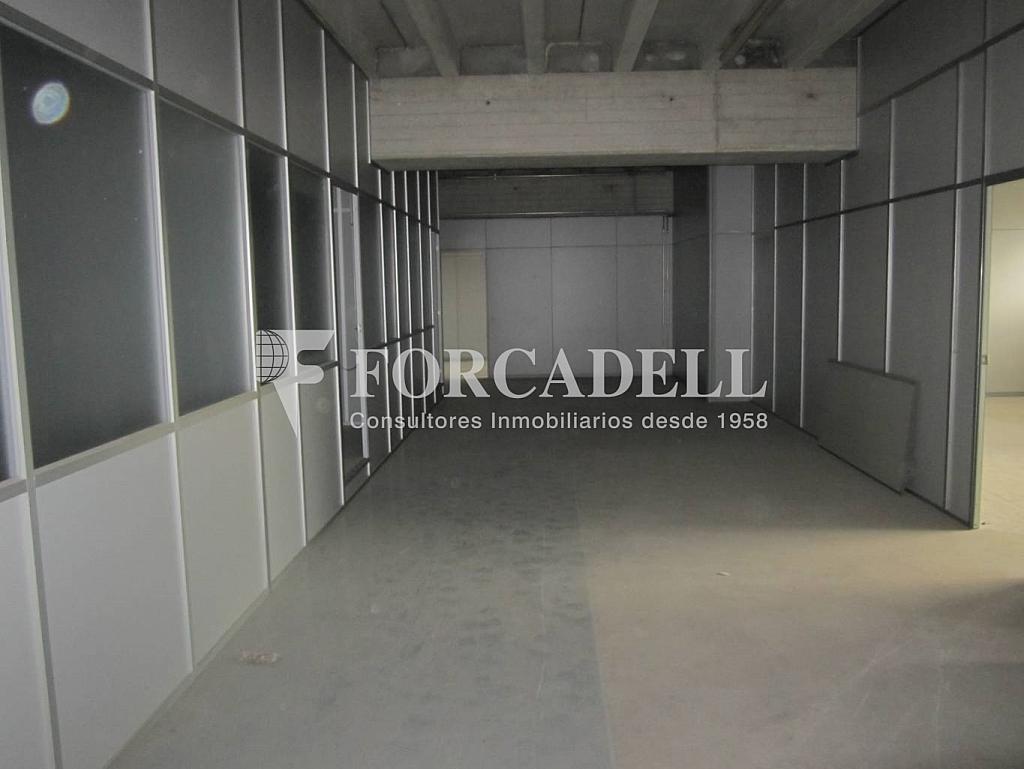 20-10-2011 043 - Edificio en alquiler en calle Verneda, Bon Pastor en Barcelona - 266472351
