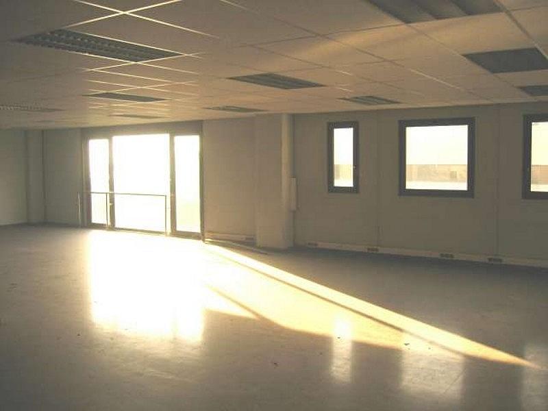 1588704 - Nave industrial en alquiler en calle Comadran, Barbera del Vallès - 266472381