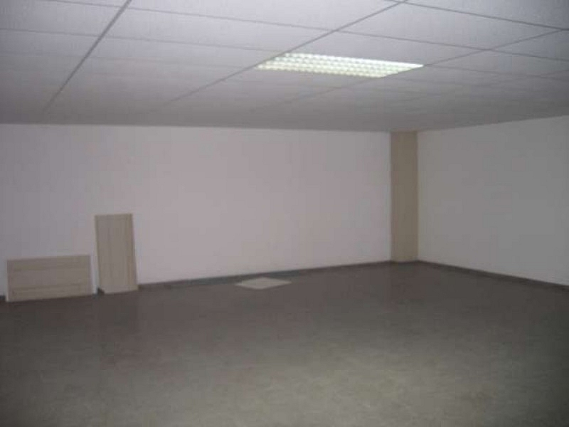 1588701 - Nave industrial en alquiler en calle Comadran, Barbera del Vallès - 266472384