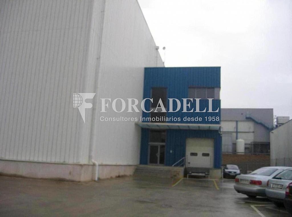 TORRENT TORTUGUER30 003 - Nave industrial en alquiler en calle Torrent Tortuguer, Barbera del Vallès - 266475435