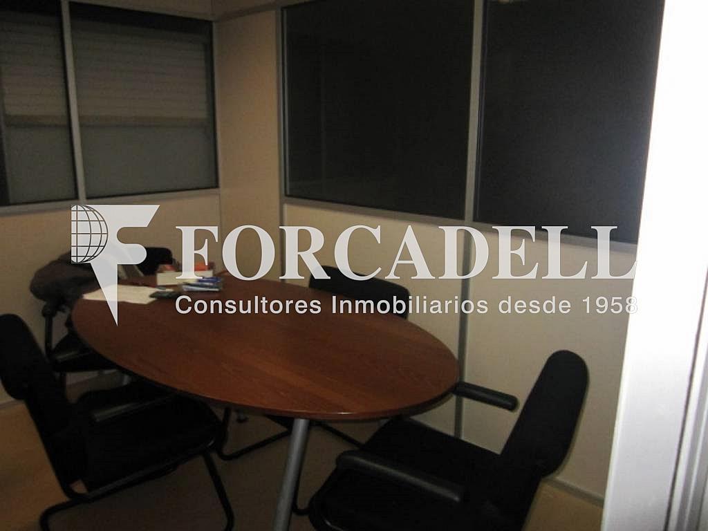 VILASAR DE DALT-RENTE 2000 007 - Nave industrial en alquiler en calle Manuel Ventura Campey, Vilassar de Dalt - 266464623