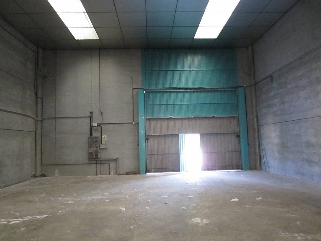 21-06-2011 003 - Nave industrial en alquiler en calle Orio, Les Fonts en Terrassa - 266471565