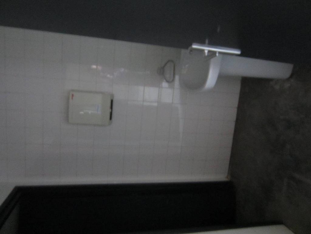 21-06-2011 006 - Nave industrial en alquiler en calle Orio, Les Fonts en Terrassa - 266471571