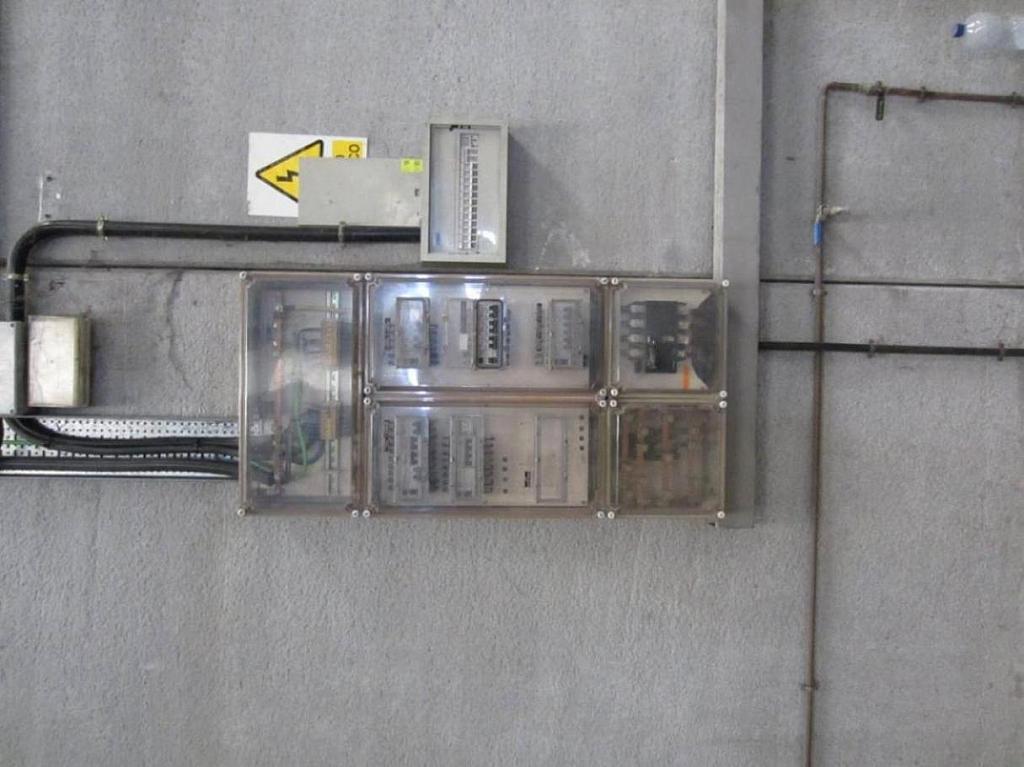21-06-2011 002 - Nave industrial en alquiler en calle Orio, Les Fonts en Terrassa - 266471574