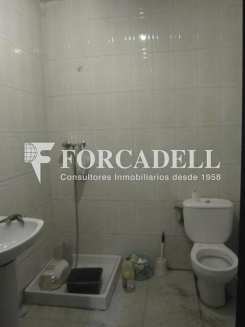 Imagen 082 - Nave industrial en alquiler en calle Narcís Monturiol, Montcada i Reixac - 266465298