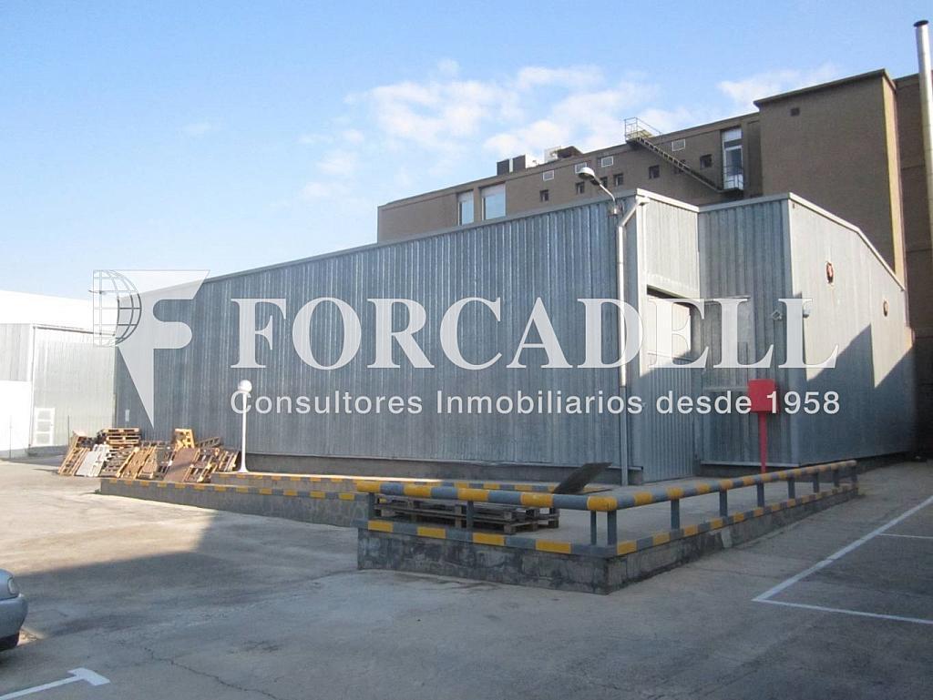 03-02-2012 047 - Nave industrial en alquiler en calle Tambor del Bruc, Sant Joan Despí - 267285684