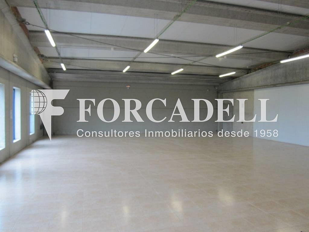 IMG_2610 - Nave industrial en alquiler en calle Jose Agustin Goytosolo, Centre en Hospitalet de Llobregat, L´ - 266472171