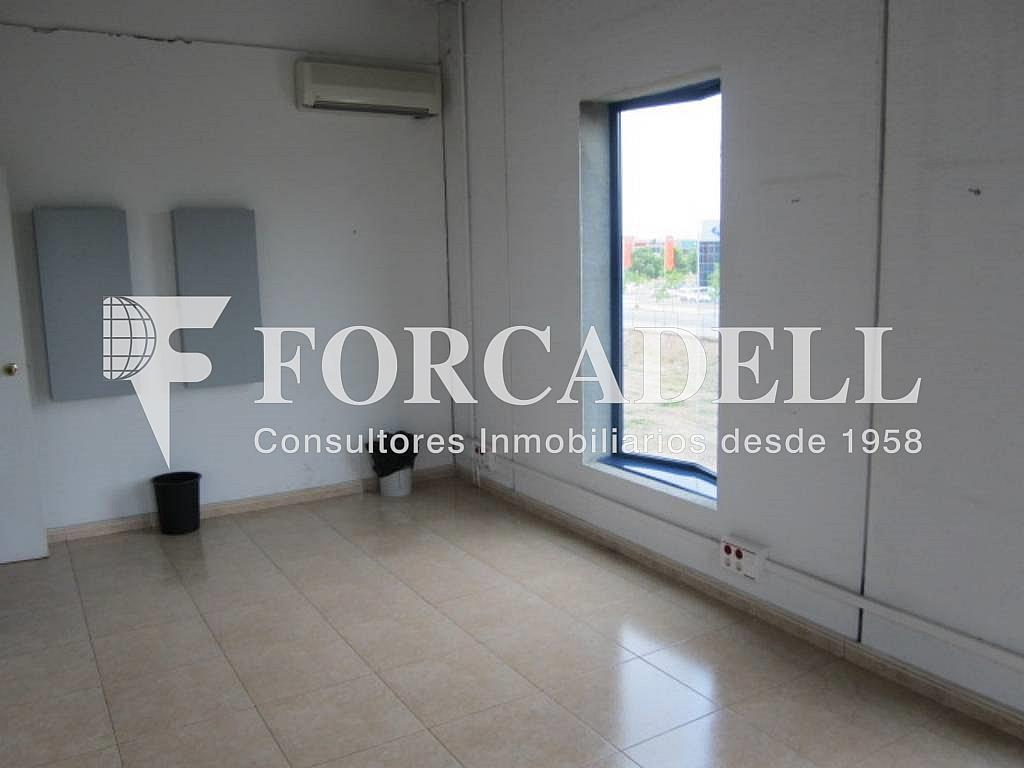 IMG_2609 - Nave industrial en alquiler en calle Jose Agustin Goytosolo, Centre en Hospitalet de Llobregat, L´ - 266472174