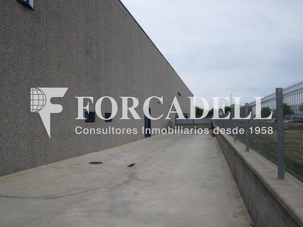 IMG_2605 - Nave industrial en alquiler en calle Jose Agustin Goytosolo, Centre en Hospitalet de Llobregat, L´ - 266472177