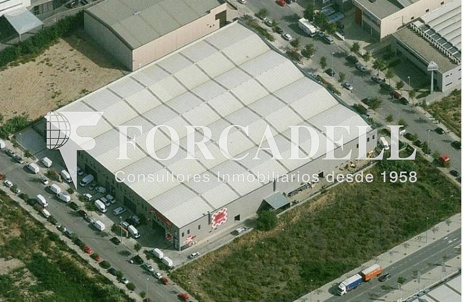 Sin título1 - Nave industrial en alquiler en calle Jose Agustin Goytosolo, Centre en Hospitalet de Llobregat, L´ - 266472180