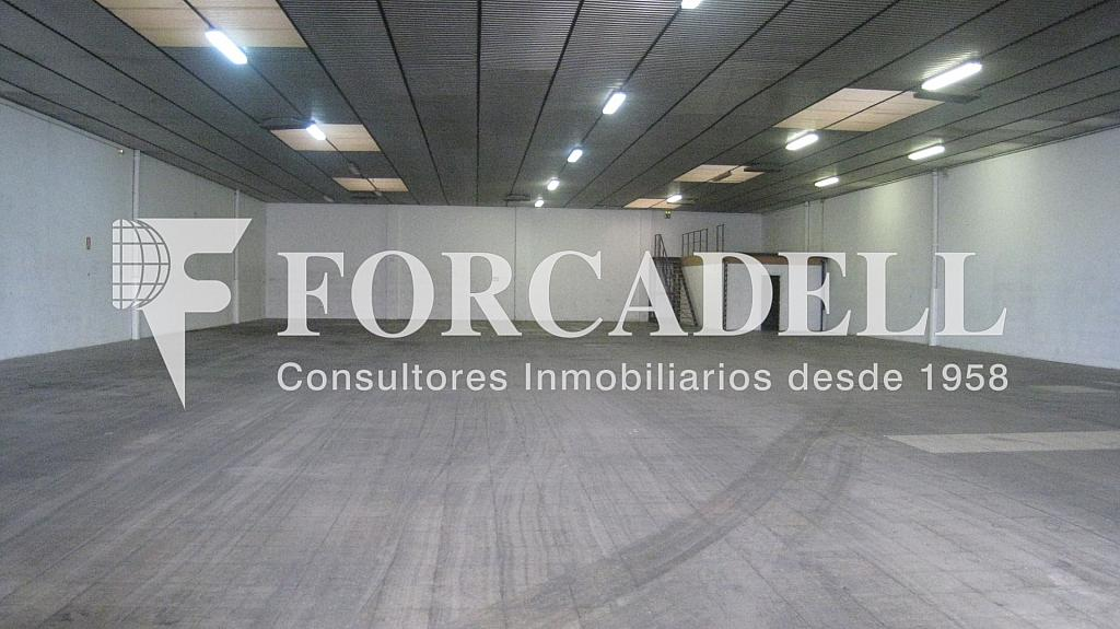 20-01-2014 023 - Nave industrial en alquiler en calle Victor Balaguer, Sabadell - 266473194