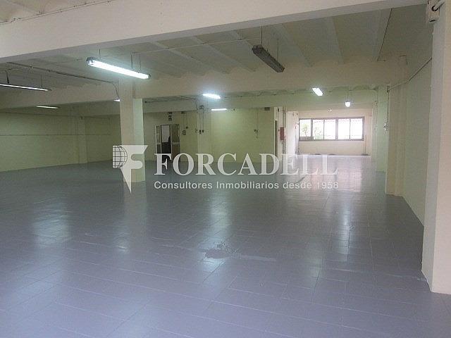 IMG_3172 - Nave industrial en alquiler en calle Corominas, La Torrassa en Hospitalet de Llobregat, L´ - 266464782