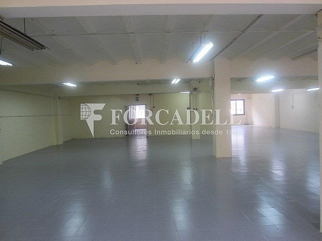 IMG_3166 - Nave industrial en alquiler en calle Corominas, La Torrassa en Hospitalet de Llobregat, L´ - 266464785