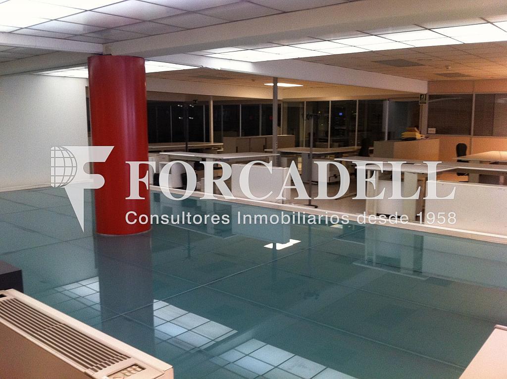 IMG_5398 - Nave industrial en alquiler en calle Santander, El Raval en Barcelona - 266473248