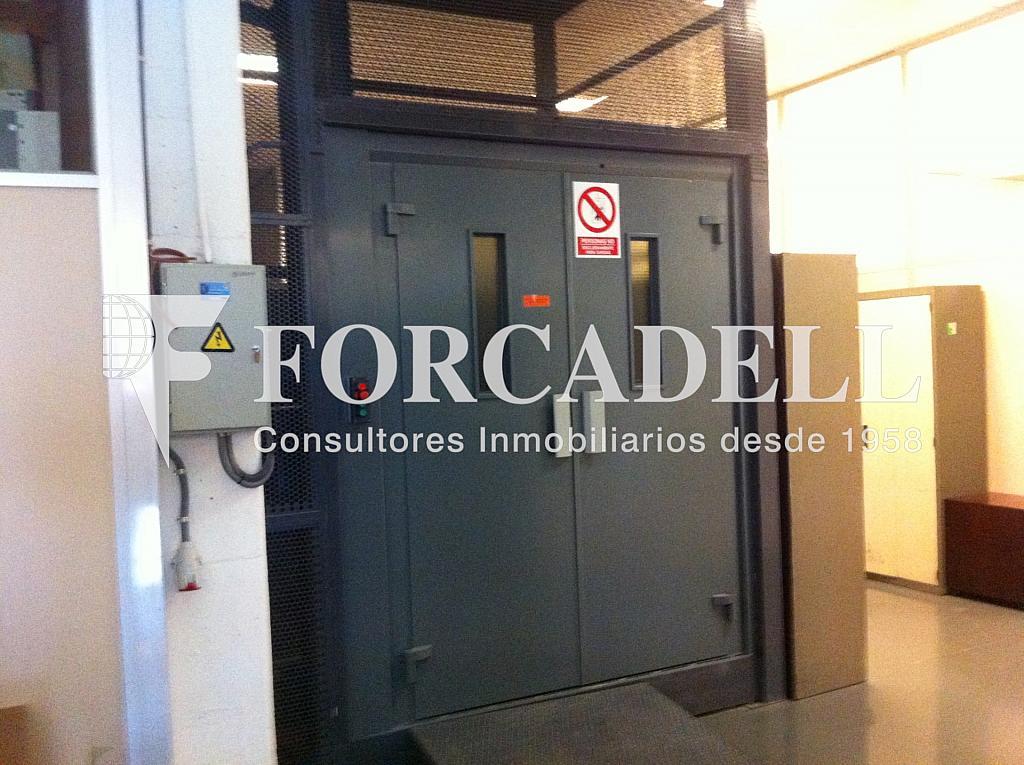 IMG_5402 - Nave industrial en alquiler en calle Santander, El Raval en Barcelona - 266473251
