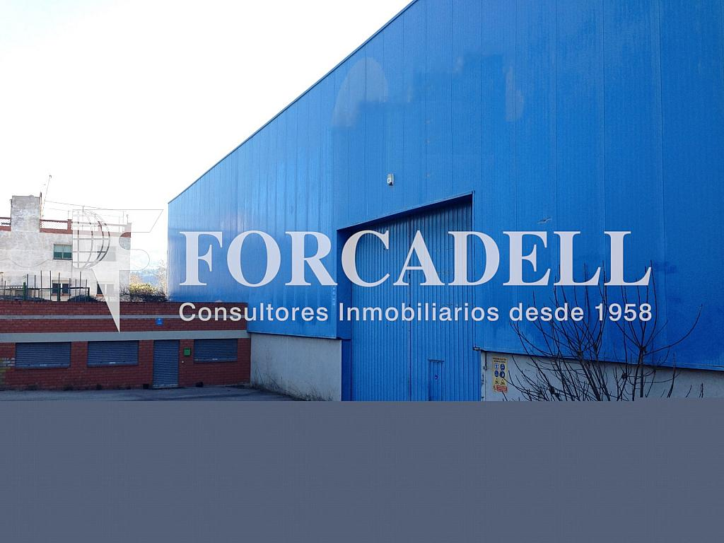 IMG_5206 - Nave industrial en alquiler en calle , Castellgalí - 266474499