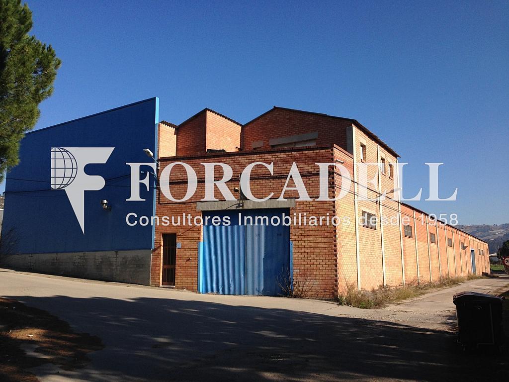 IMG_5204 - Nave industrial en alquiler en calle , Castellgalí - 266474502