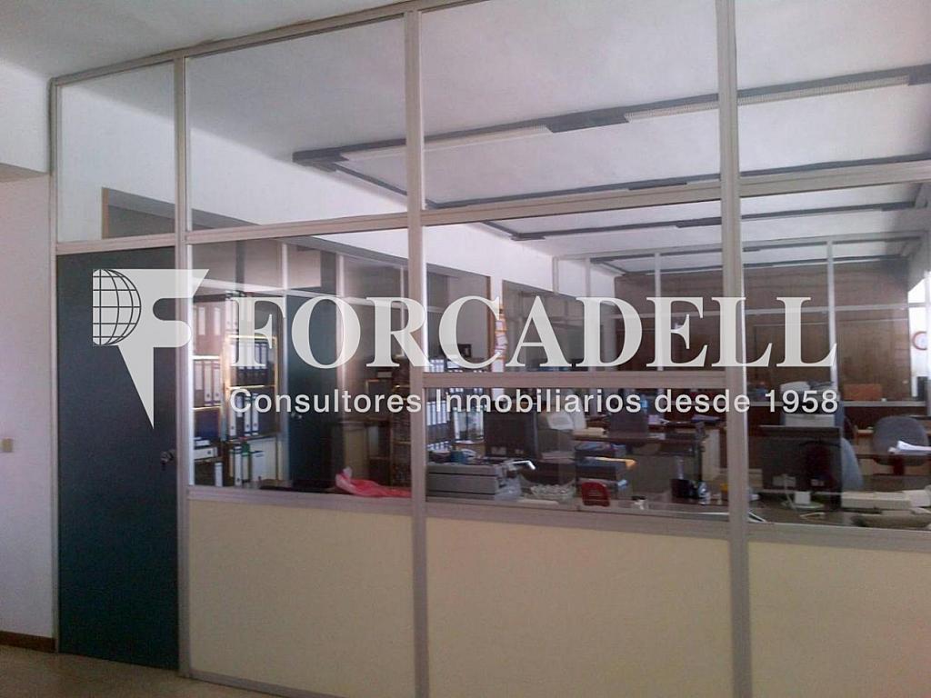 El Papiol-20130412-00934 - Nave industrial en alquiler en calle Electricitat, Castellbisbal - 266474667