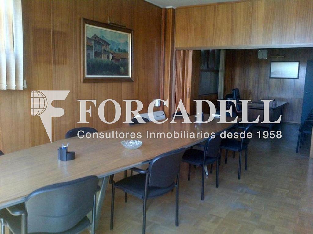 El Papiol-20130412-00936 - Nave industrial en alquiler en calle Electricitat, Castellbisbal - 266474673