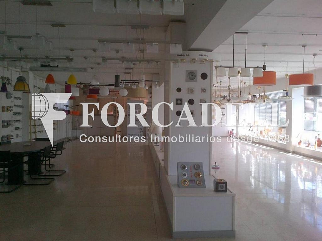 El Papiol-20130412-00938 - Nave industrial en alquiler en calle Electricitat, Castellbisbal - 266474676