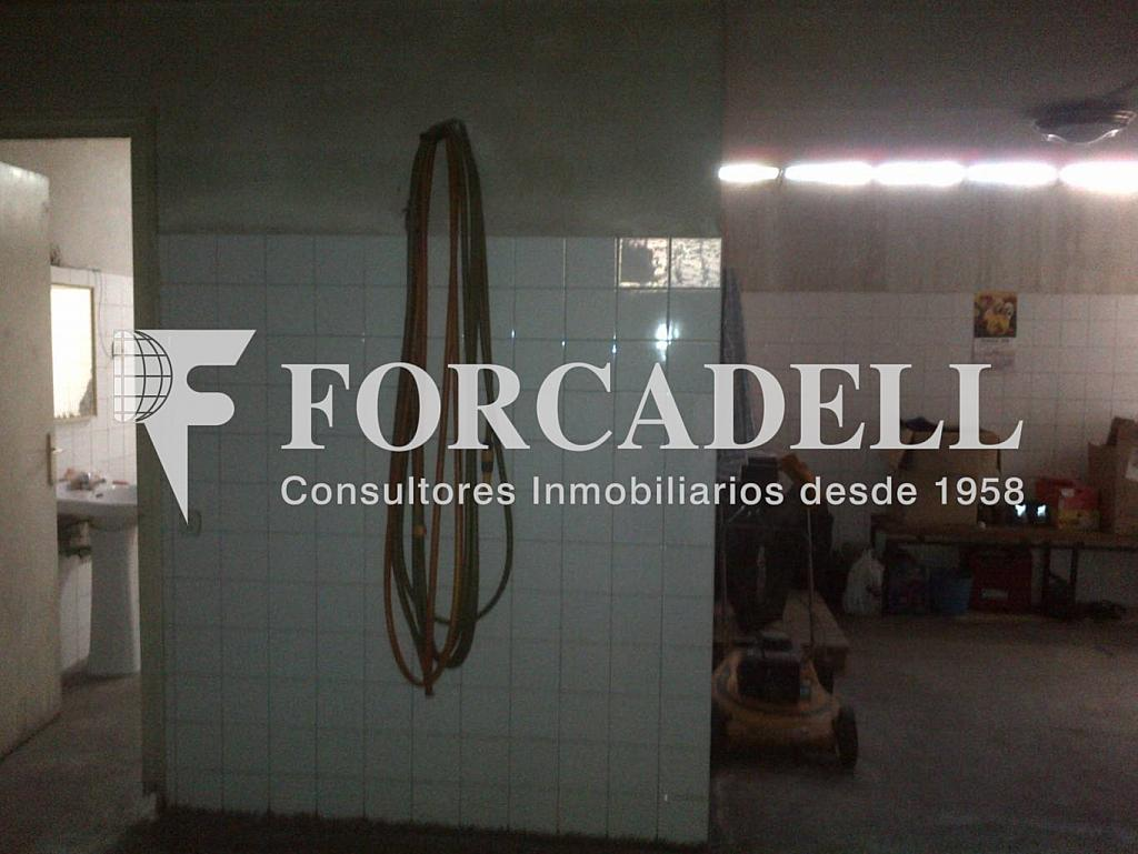 El Papiol-20130412-00932 - Nave industrial en alquiler en calle Electricitat, Castellbisbal - 266474679