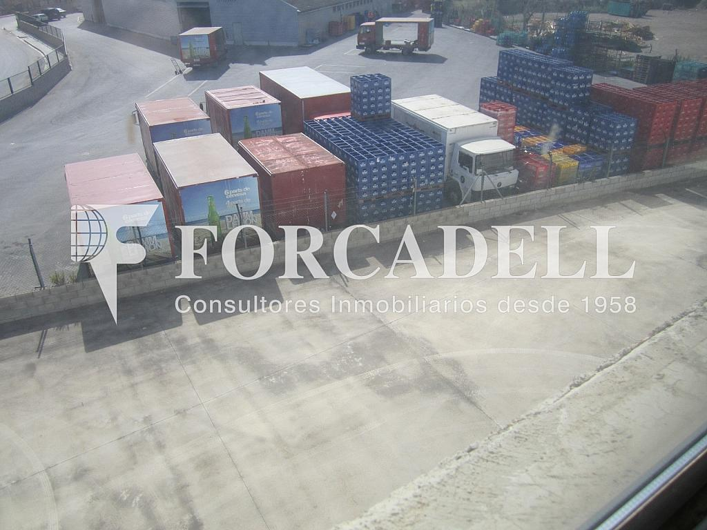IMG_0033 - Nave industrial en alquiler en calle Gràcia a Manresa, Sant Quirze del Vallès - 266468511