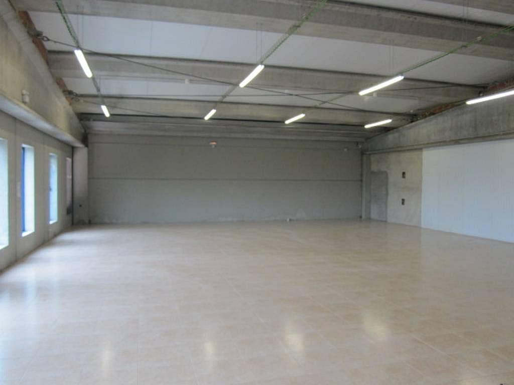 IMG_2610 - Nave industrial en alquiler en calle Jose Agustin Goytosolo, Gran Via LH en Hospitalet de Llobregat, L´ - 266475486
