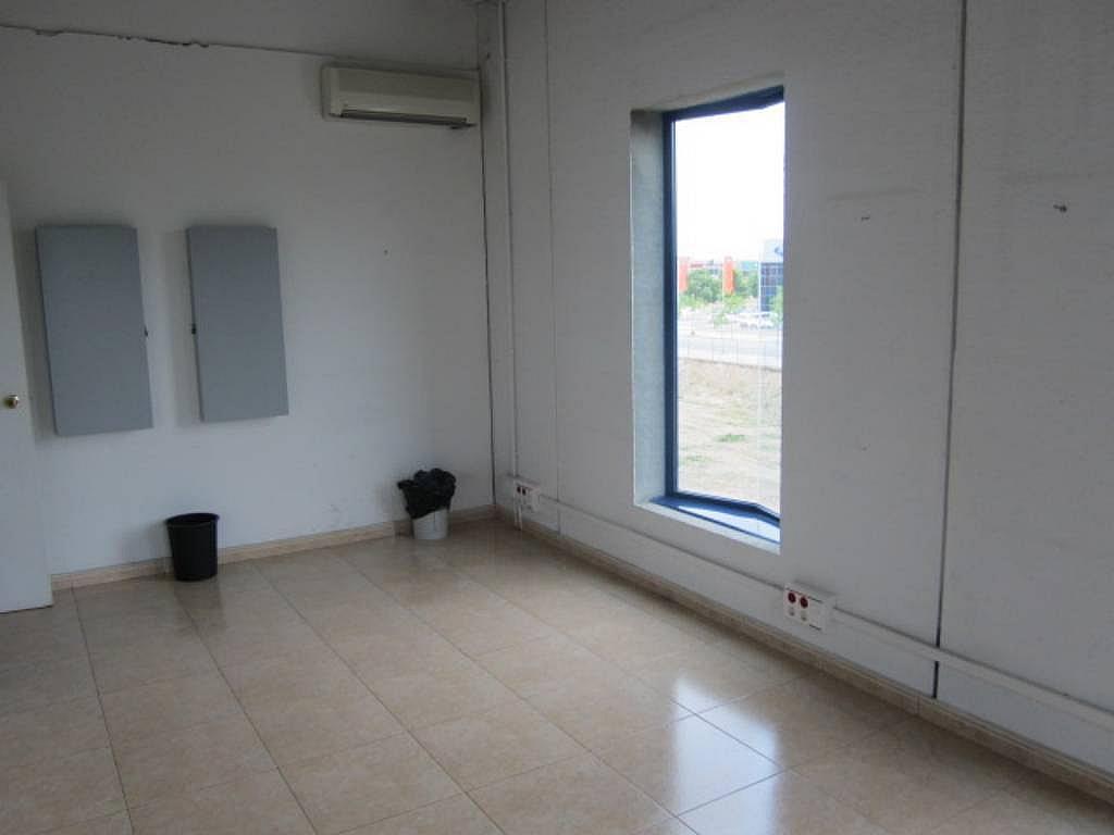 IMG_2609 - Nave industrial en alquiler en calle Jose Agustin Goytosolo, Gran Via LH en Hospitalet de Llobregat, L´ - 266475489