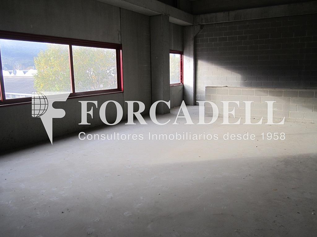 IMG_0043 - Nave industrial en alquiler en calle Horts Den Mateu, Llinars del Valles - 266465280
