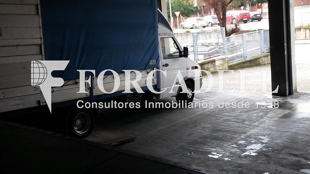 20150204_120452 - Nave industrial en alquiler opción compra en calle Berguedà, Sant Quirze del Vallès - 266469258