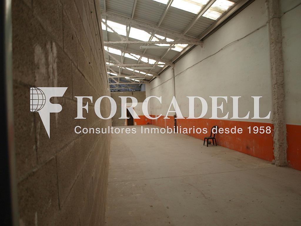 P3189779 - Nave industrial en alquiler en calle Joanot Martorell, Granollers - 266472870