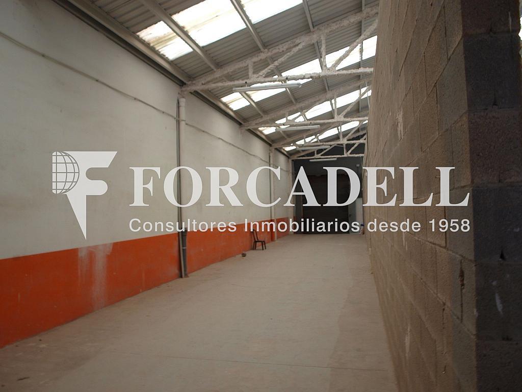 P3189787 - Nave industrial en alquiler en calle Joanot Martorell, Granollers - 266472873